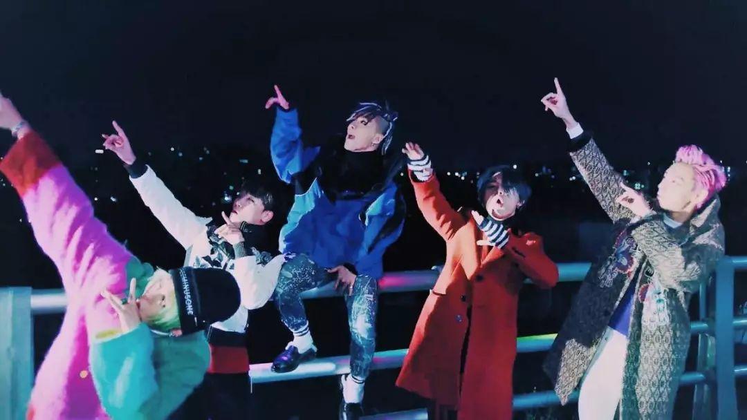 這是要變成韓國娛樂圈第一大案的節奏?_勝利