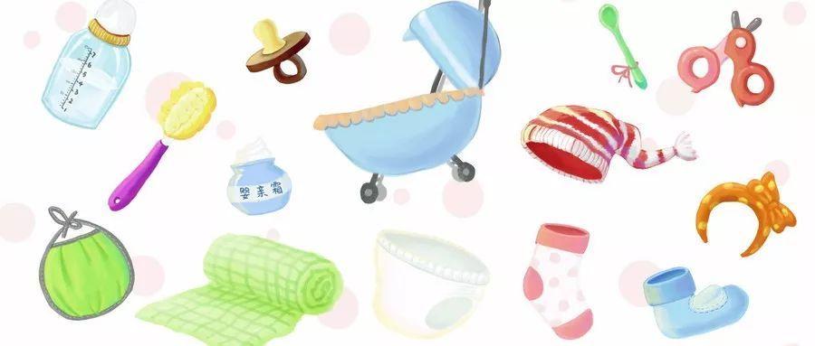 新生的宝宝可以不喂水