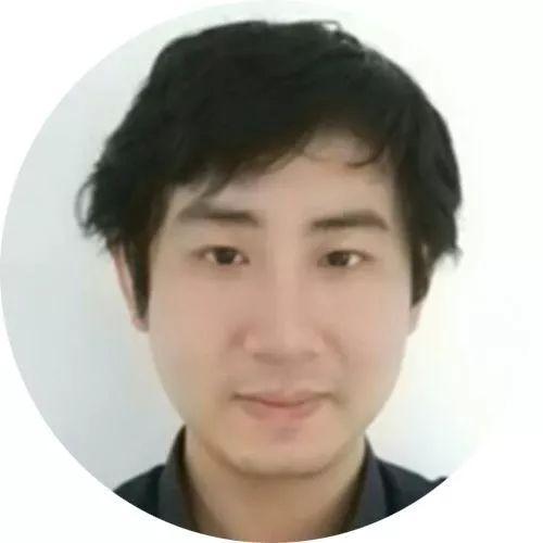预告  RTC Dev Meetup 北京站:Flutter 的移动端跨平台实践_开发