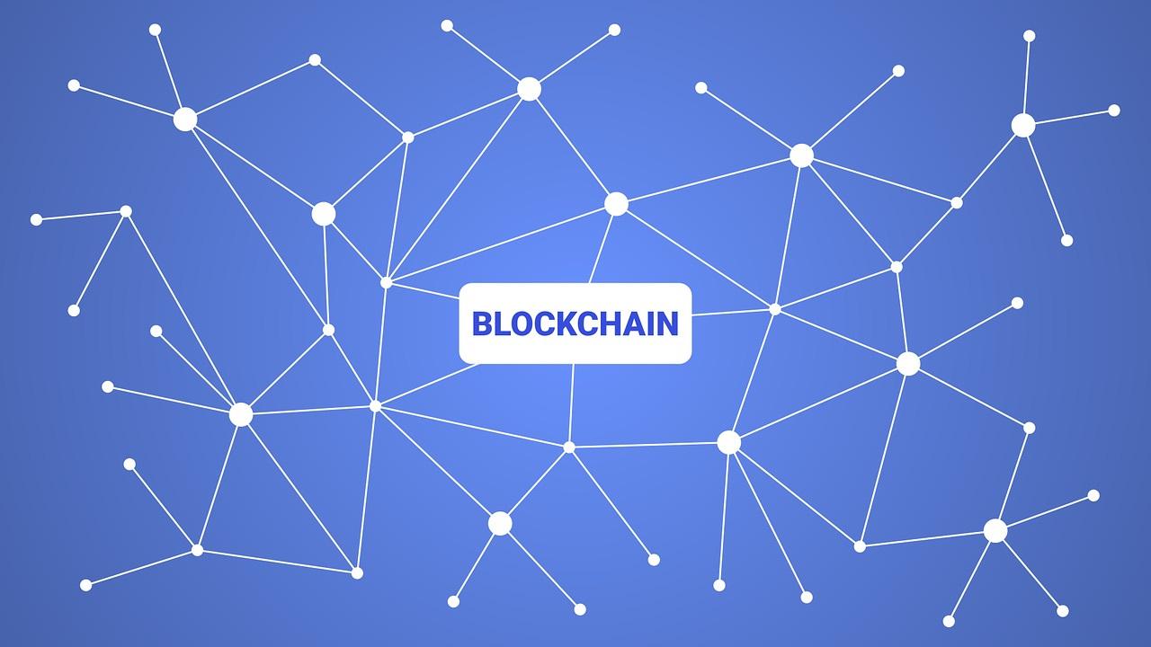 润链科技:三角债频生?这个基于区块链的支付凭证了解一下   创业