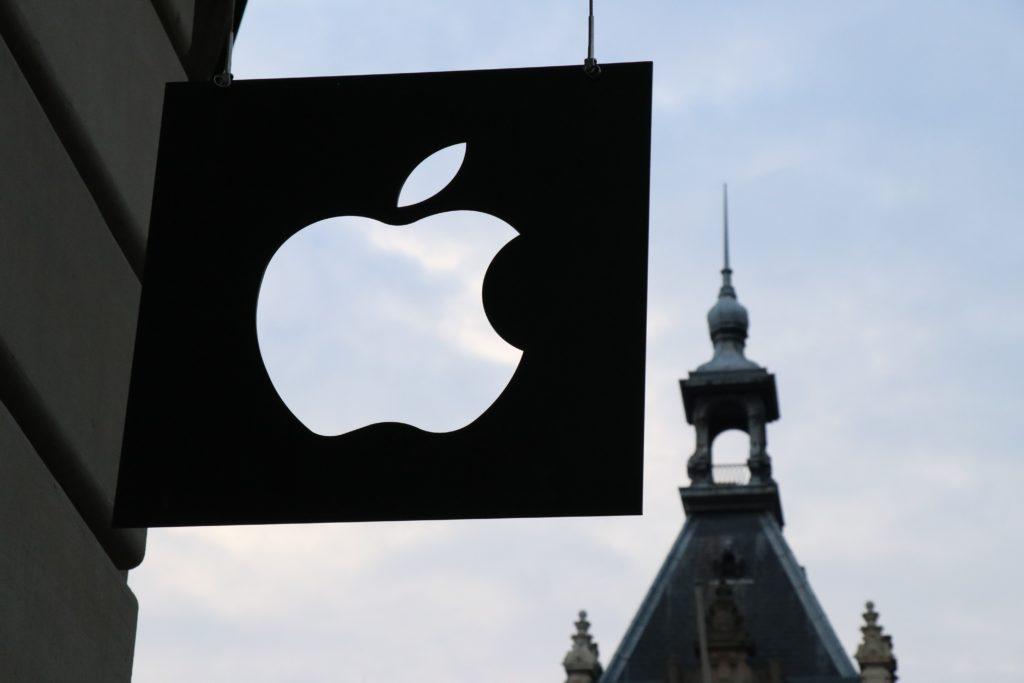 苹果收购了家庭安全摄像机公司Lighthouse部分专利,或将开发AI用户识别技术