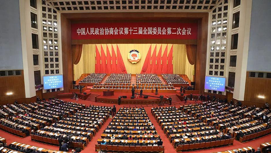 全國政協委員董瑞:恪守療效是中醫藥的生命線