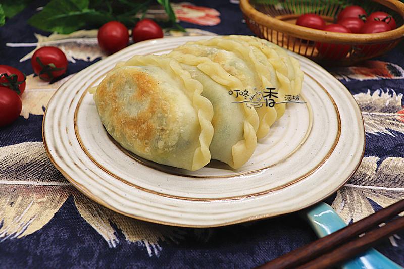 法香公司、法润公司分别在上海市武康路、国金