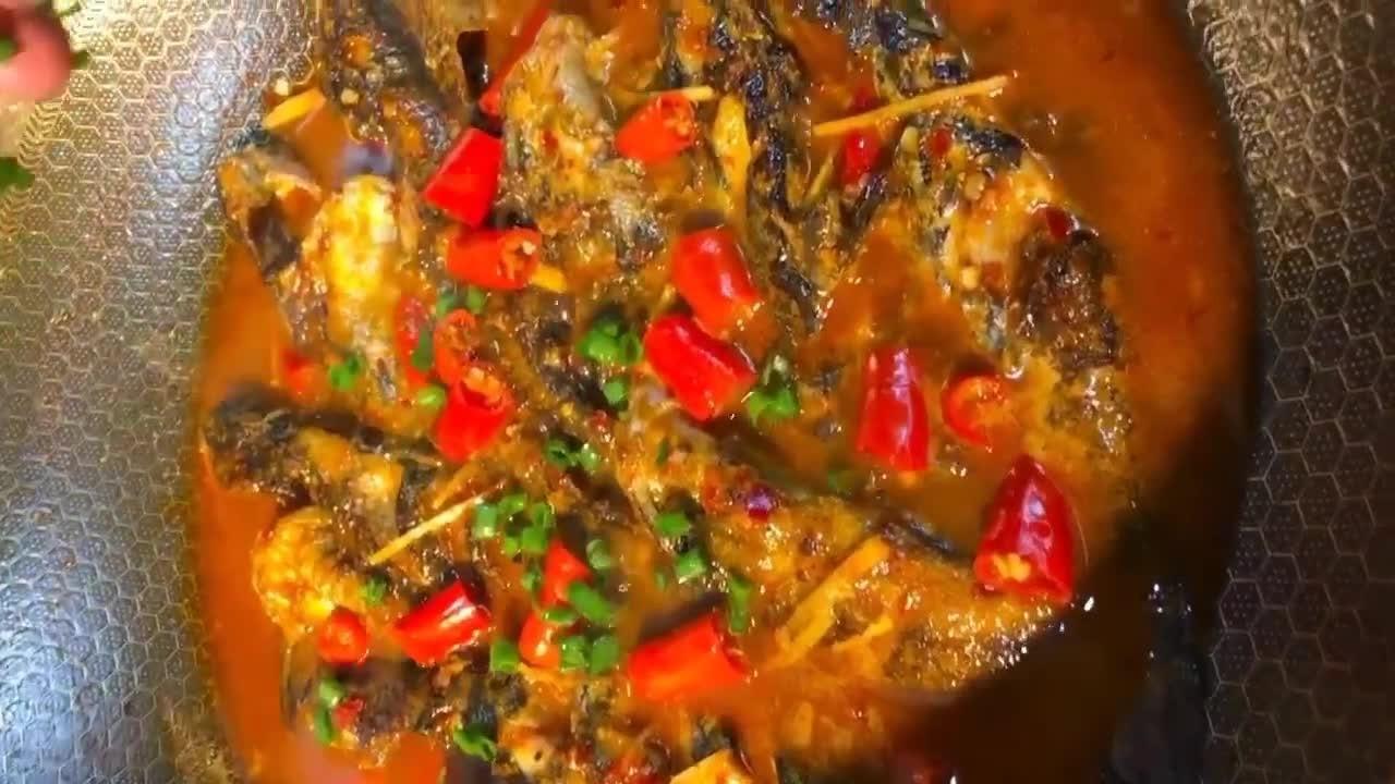 川味回锅肉的做法