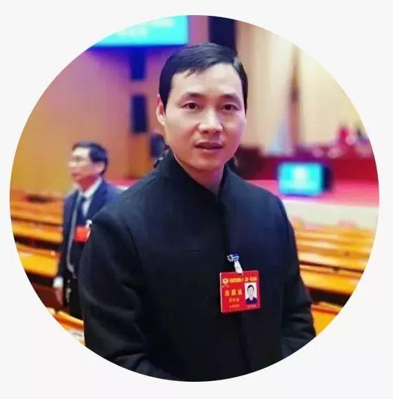 王苏委员:完善艺术类教师职称评定 在中小学增设艺术类课程