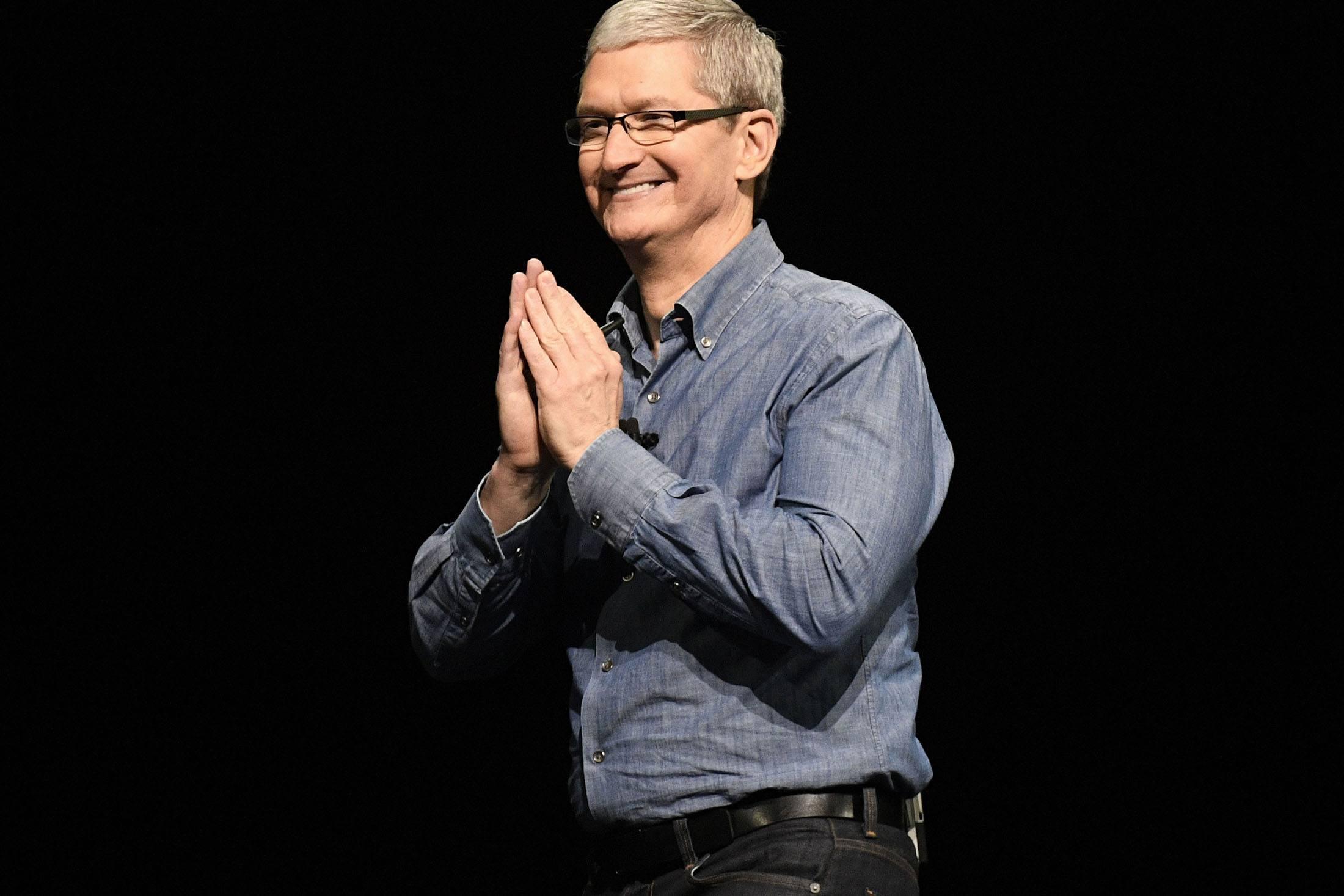 聊天宝团队解散,罗永浩早已退出 苹果 高通偷我们的工程师创意