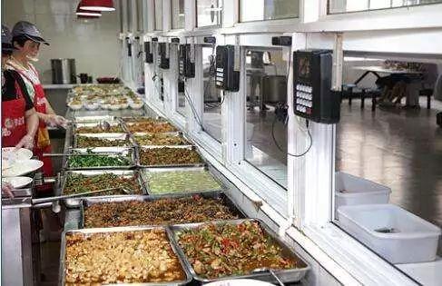 教育部、国家市场监管总局部署春季开学学校食品安全风险隐患排查