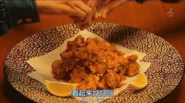 """中国吃货实力告诉你如何""""吃活""""波士顿龙虾产"""