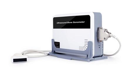 便携式骨密度仪OsteoKJ7000+