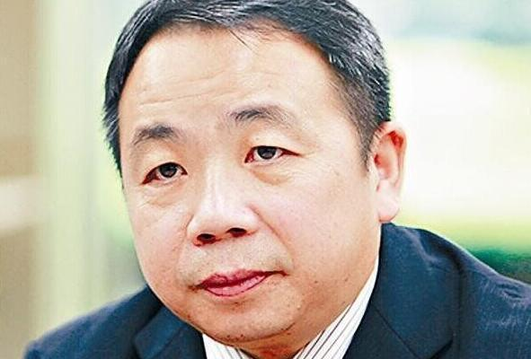 加入日本国籍的条件_当今中国最大汉奸不仅加入日本国籍,还说他最大的遗憾是生在 ...