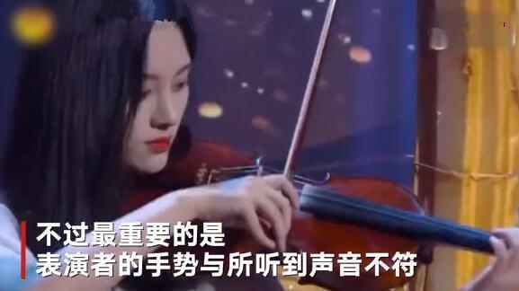 鞠婧祎翟天临蔡徐坤造假被狠批,德艺双馨的艺人至少还有这两位