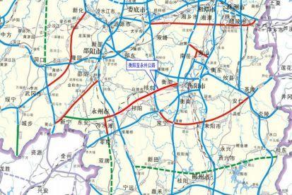 衡阳市总人口_湖南衡阳面积最大的县,人口超百万,拥有飞机场