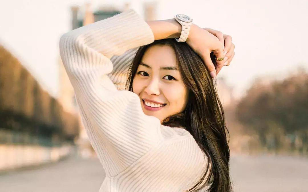 vogue中国脸模特遭非议,是谁决定了中国模特的长相?