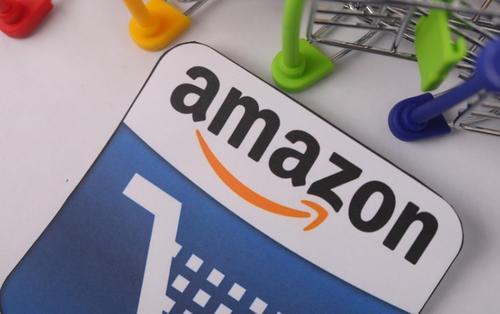 如何在亚马逊赚钱赚到手软?亚马逊赚钱的人都在卖什么?