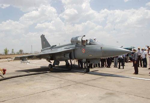 印巴军事冲突还未平息 美国人却指出一个事实:印度军队是纸老虎_问题