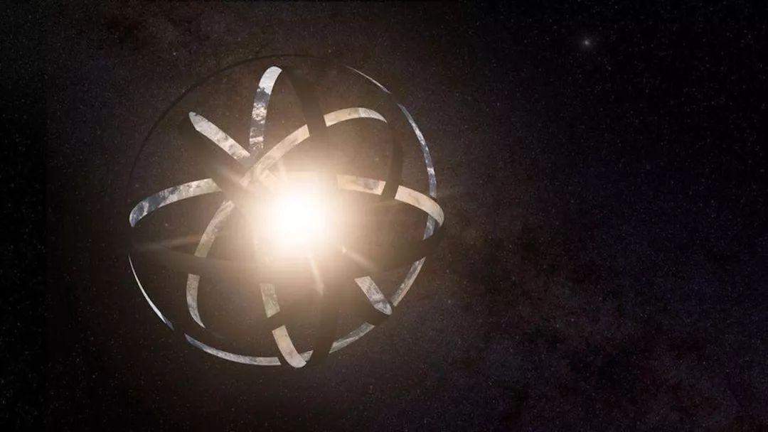 塔比星究竟发生了什么?天文学家众说纷纭