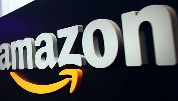 热点   亚马逊将于今年4月关闭其在美国的全部87家快闪店