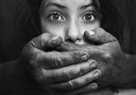 被拐儿童的下场是给别人当孩子吗?错,还有残忍至极的这几种去处