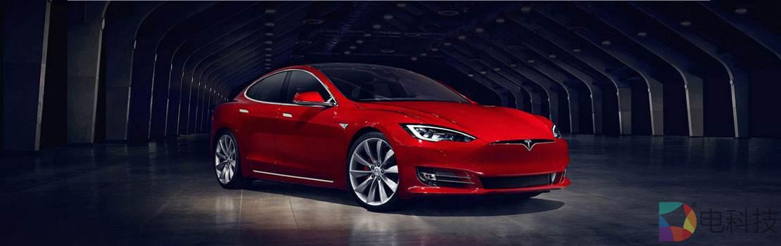 面对物美价廉的特斯拉,中国新能源车企又该何去何从?