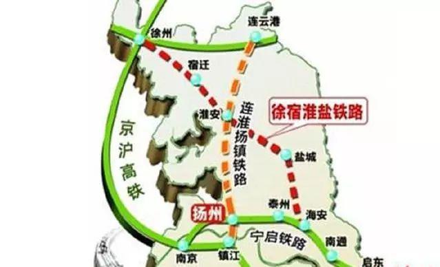 大同市规划图2019