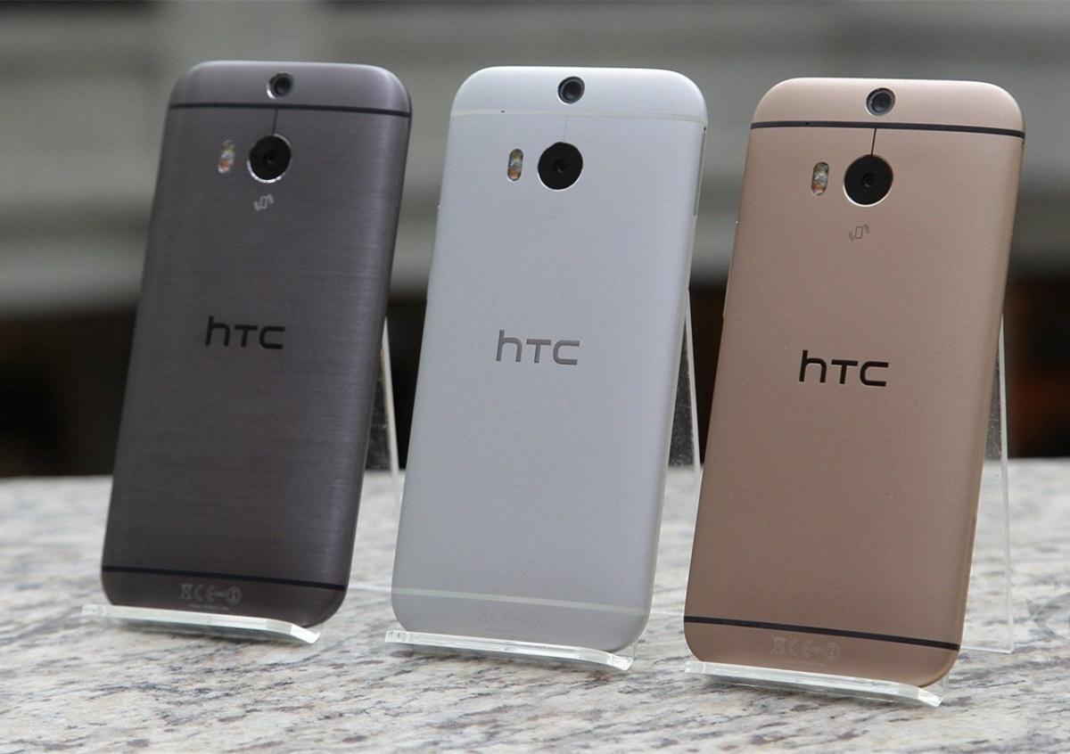 HTC已经放弃为何摩托罗拉和索尼还在坚持?
