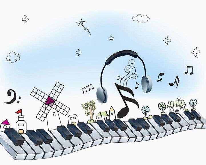 游戏音乐崛起,这些年游戏音乐制作经历了什么?