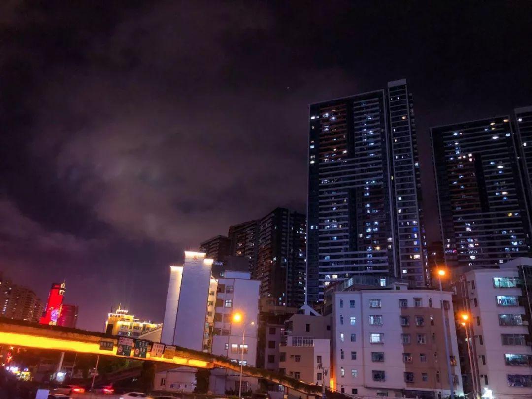 3月7日 | 深圳大事件_公园