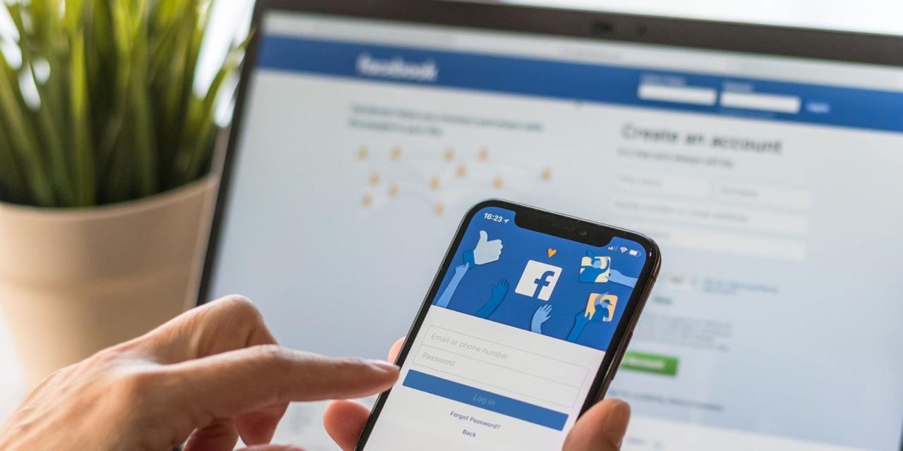 真相了!美国的Facebook用户数量下降了1500万,大多数人转向In