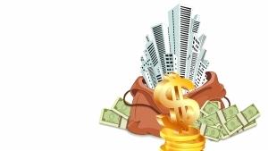 税收中性 破题中国版REITs 税收中性或可行