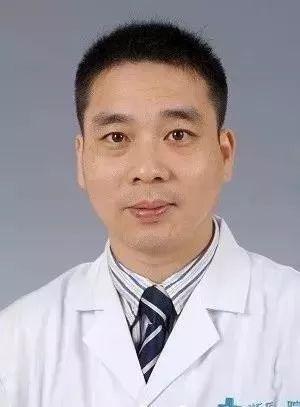最新医讯|浙一医院专家蒋智军主任医师来院坐诊及手术