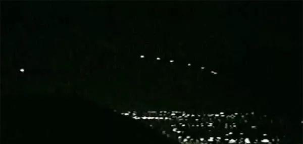 ufo事件图片