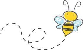 """喝本人蜜蜂产的蜂蜜,武平推出""""认养蜂箱""""新形式"""