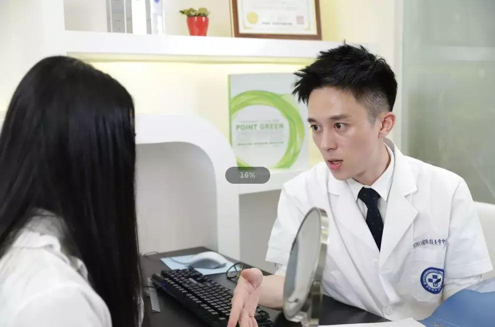 [推荐]顾客投诉做完皮肤管理后,冒痘敏感该怎么办?