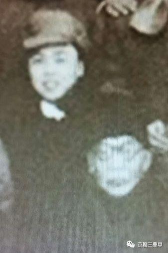 主要演员有李宗义,张云溪,张春华,云燕铭,王泉奎,叶盛长等,票价是三千图片