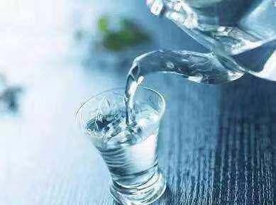 亚博-净水应用服务平台开发
