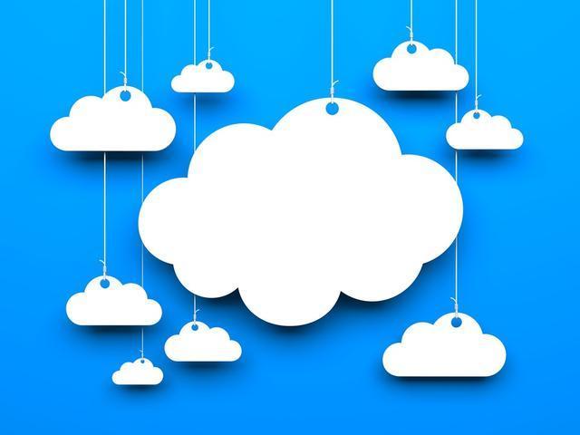 多云还是单云?五角大楼要用100亿美金定义企业云未来