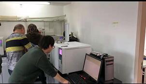 【转载】20万一台的北京室内快播彩票app下载检测专业设备长啥样?