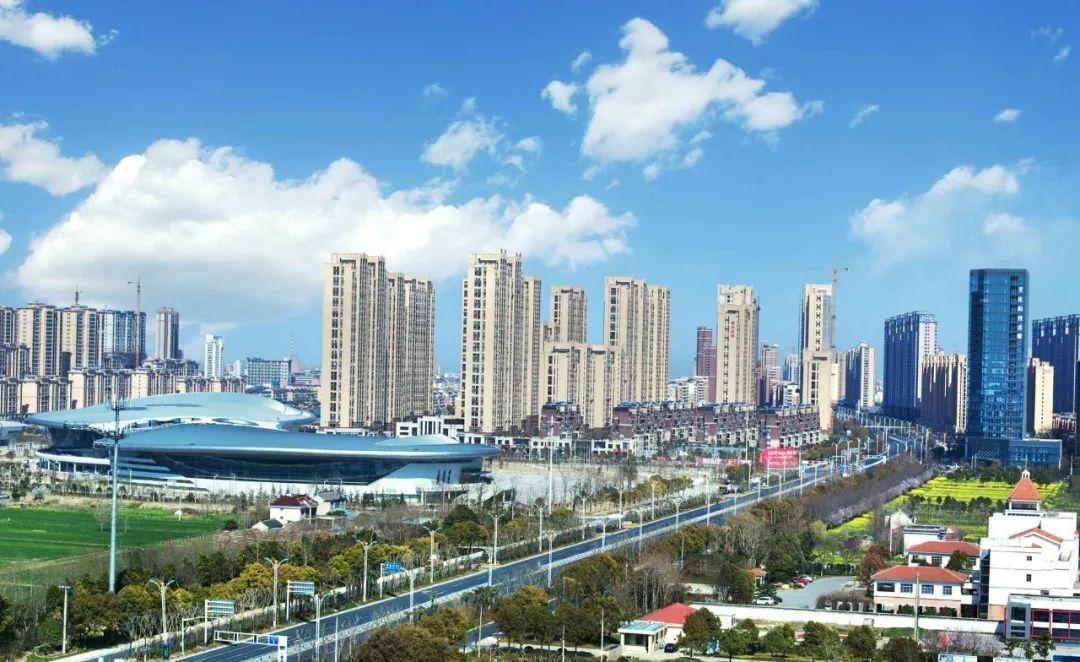 江苏省行政区经济总量排名_江苏省经济排名城市(3)