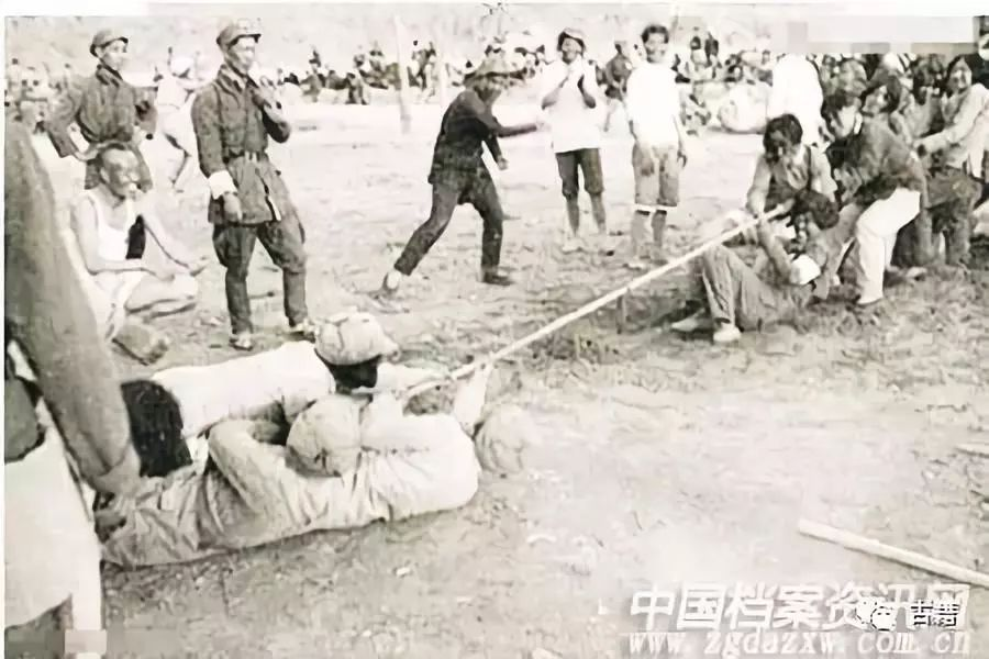 """童玉汝:抗戰時期的""""三八""""國際婦女節_紀念大會"""""""