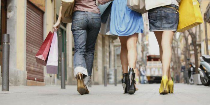2019内衣排行_最贴心的内衣品牌排行榜出炉解决80%女性挑内衣的烦恼