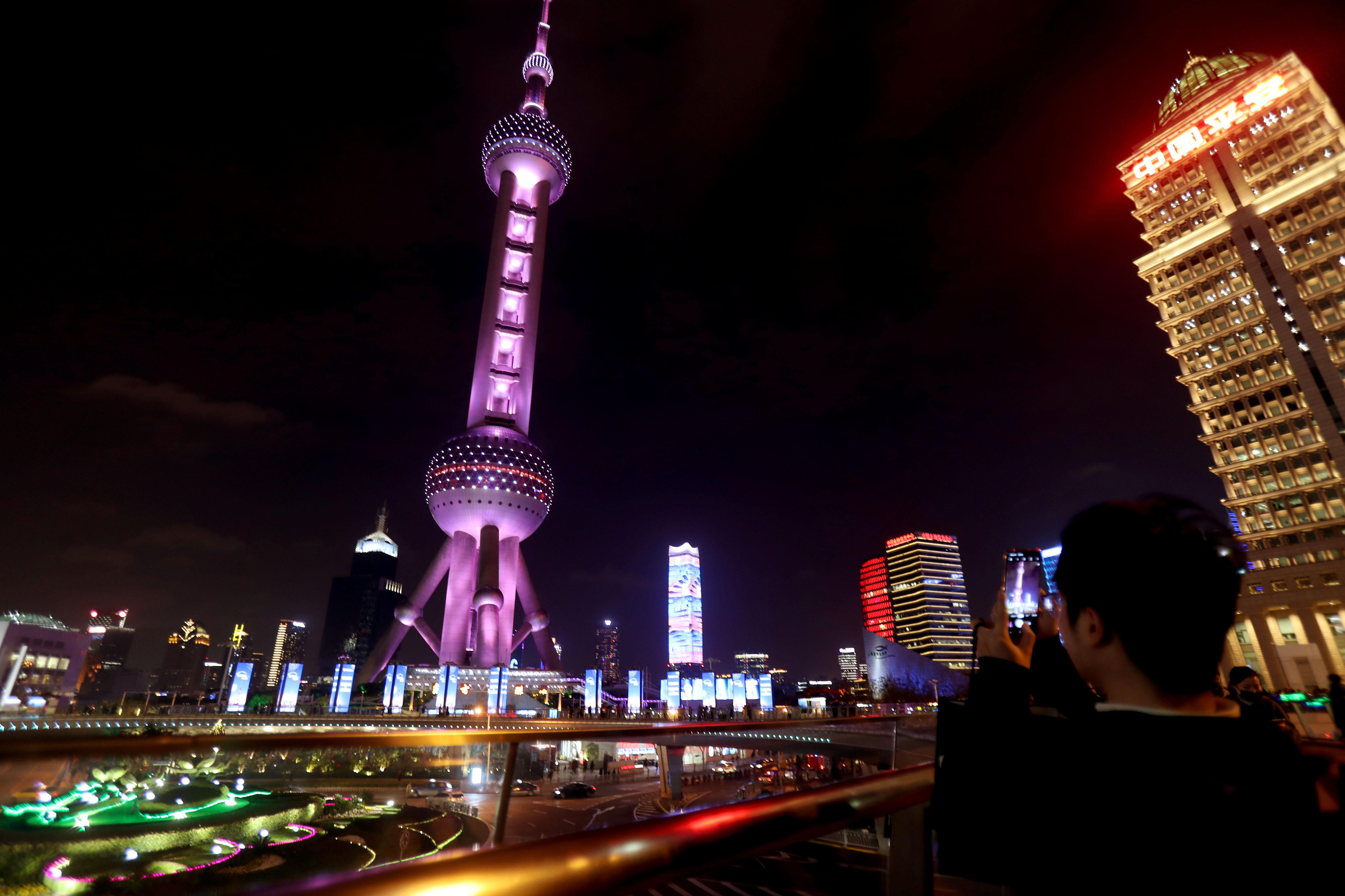 http://www.lightbutler.cn/guoji/164148.html