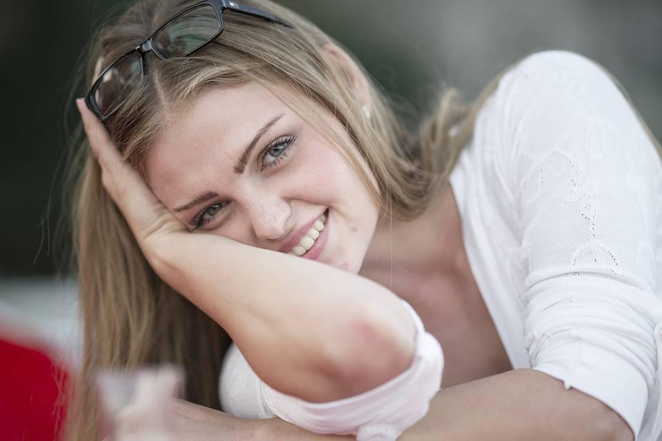 女性最想知道的生殖妇科知识都在这里,最好和老公一起了解下!