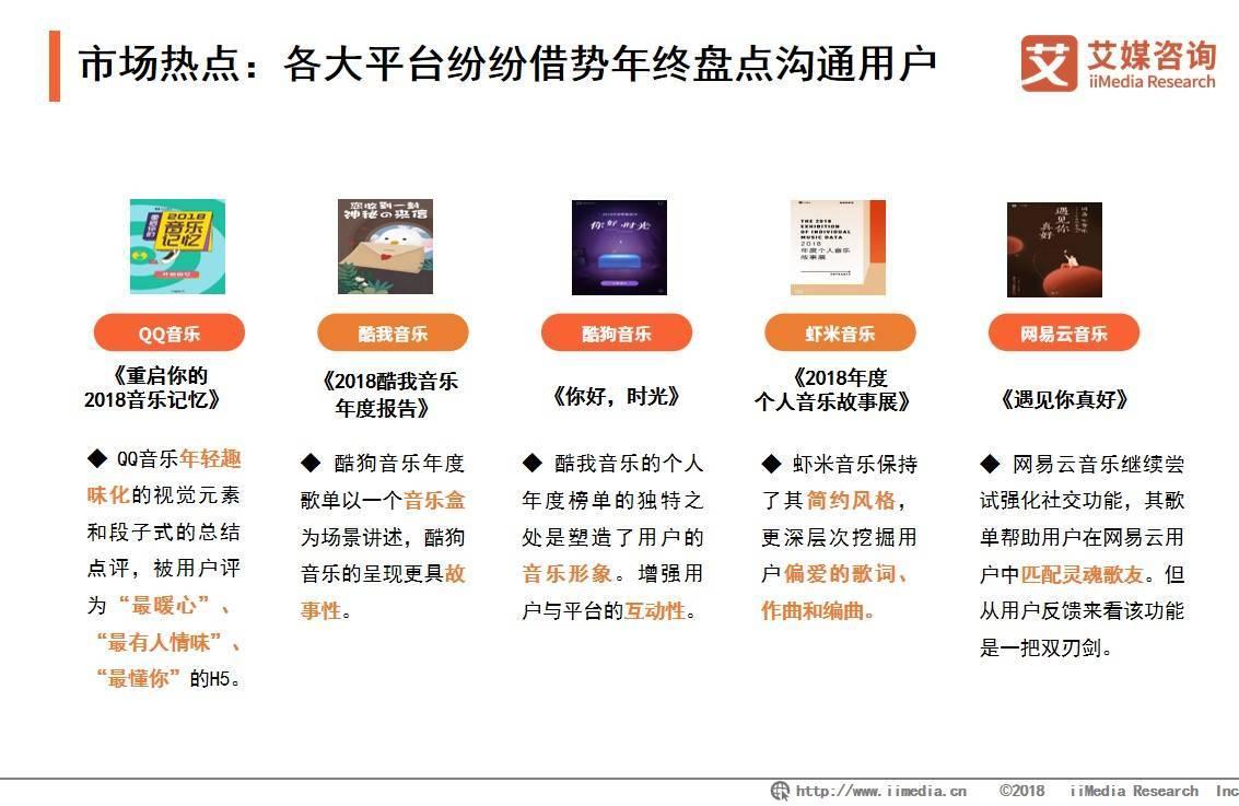 2019中国音乐排行榜_校友会2019中国一流学科排名-音乐与舞蹈学学科排名