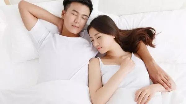 该如何挽回婚姻_挽回帮教您使用正确的方法