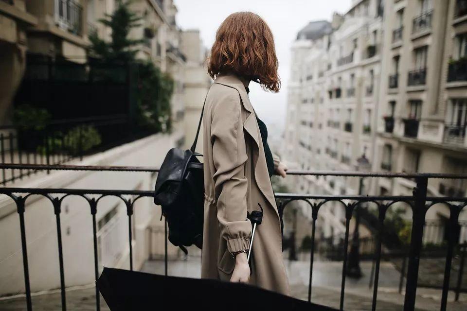 为什么越来越多的女生选择留学读研?