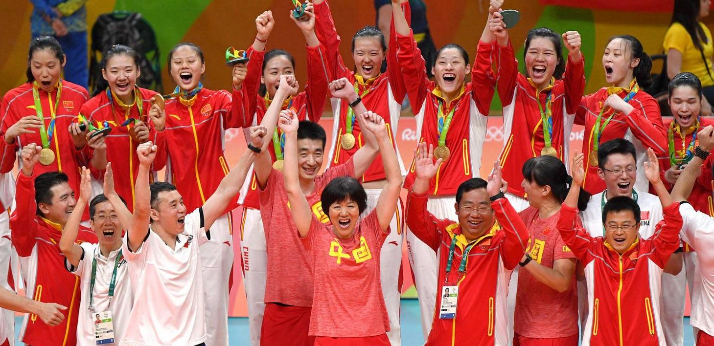 女神节特刊 | 请记住她们的名字,这才是中国真正的女神_屠呦呦 趣味历史 第15张