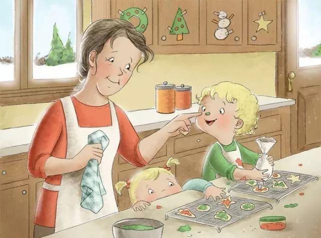 一位妈妈给儿子定的手机使用家规,非常实用,值得所有父母学习