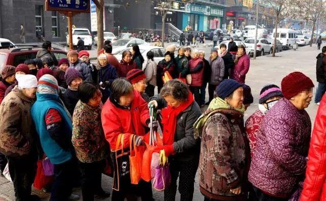 【紧急】晋城某地正在严查这些行为!很多人被骗的倾家荡产!