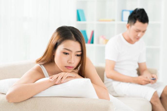 怎样挽回婚姻,挽回帮挽回成功案例有吗?