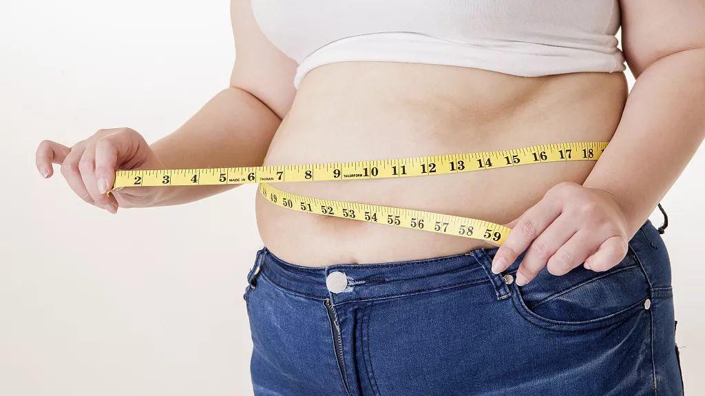 太胖或太瘦都不要!最理想的体脂率是多少?